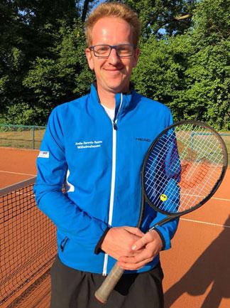 Marc Senkbeil