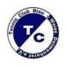 05.05.19 um 11 Uhr – Heimspiel der 1. Damen gegen TC BW Delmenhorst