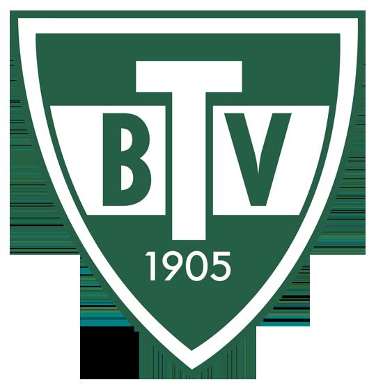24.02.18 – Heimspiel der 1. Herren gg. Bremerhavener TV