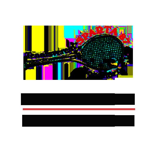 11.03.18 – Mitgliederversammlung des TV Sparta 87 Nordhorn e.V.