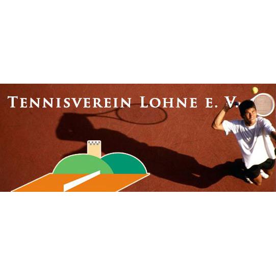 10.02.18 – 1. Herren: Heimspiel gg. TV Lohne