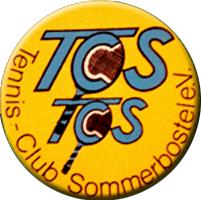 24.06.18 – 11 Uhr: Heimspiele der 1. Herren gg. TC Sommerbostel und 1. Damen gg. Club zur Vahr Bremen