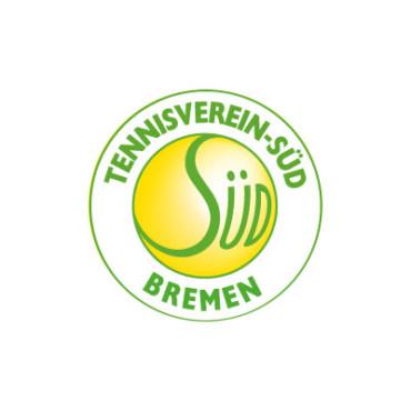 27.01.19 – Heimspiel 1. Herren gg. TV Süd Bremen