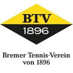 18.05.19 um 13 Uhr – Heimspiel 1. Herren gegen Bremer TV