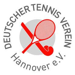 18.08.19 um 11 Uhr: Heimspiel 1. Herren gegen DTV Hannover