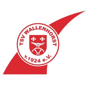 16.06.19 um 11 Uhr – Heimspiel 1. Damen gegen TSV Wallenhorst
