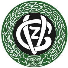 26.01.20 – 11.00 Uhr: Heimspiel Oberliga 1. Damen gg. Club zur Vahr II
