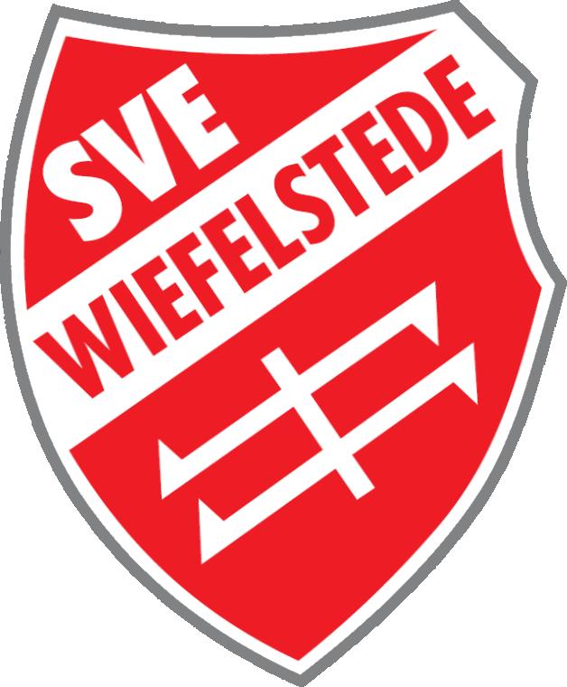 16.02.20 – 11.00 Uhr: Heimspiel Oberliga 1. Damen gg. SVE Wiefelstede