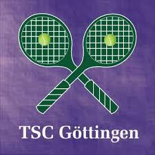 18.01.20 – 14.00 Uhr: Heimspiel Oberliga 1. Herren gg. TSC Göttingen