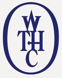 04.01.20 – 14.00 Uhr: Heimspiel Oberliga 1. Herren gg. Wilhelmshavener THC